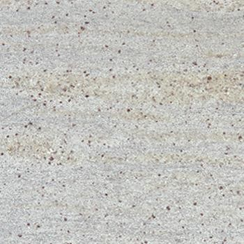 Kashmir White Polished Granite Tile  kitchen countertops
