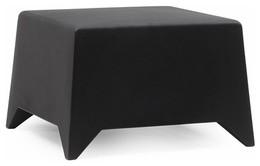 Heller | MB5 modern-coffee-tables