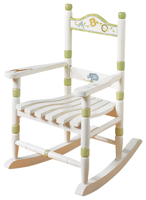 Products baby amp kids kids furniture kids seating kids chairs