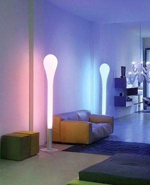 Ona Floor Lamp D9-4025 modern-floor-lamps