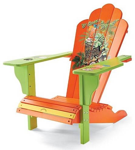 Need To Know Margaritaville Adirondack Chair For Sale
