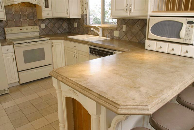 Some Frequently Asked Questions About Granite likewise Maple worktops as well Kitchen worktops in addition Customer Kitchen Wooden Worktop Gallery in addition Zebrano Worktops. on end grain worktops