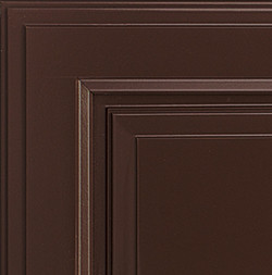 Maple Paint Finishes from Wellborn Cabinet - Kitchen ...