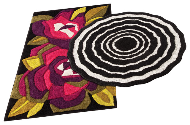 Missoni For Target Rugs Rugs By Target
