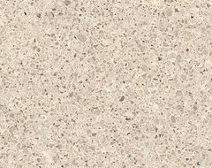 Zodiaq Antique Pearl  kitchen countertops