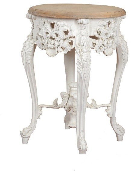 sezen ulubay side table eclectic-side-tables-and-end-tables