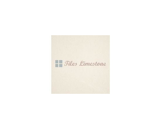 Antalya White limestone Tiles - Yes Fantastic and attractive one