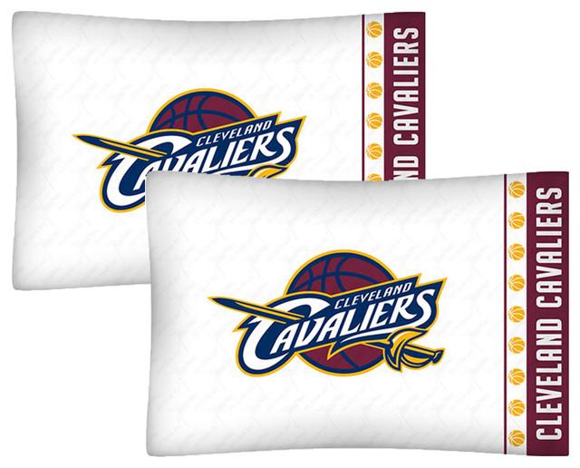 Los angeles lakers microfiber sheet sets extra pillowcases - Housse de couette los angeles ...