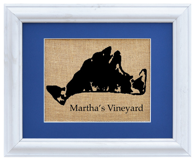 Martha's Vineyard Art farmhouse-prints-and-posters