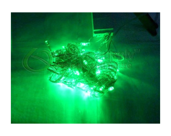 LED Christmas Lights - Now for only $12.95