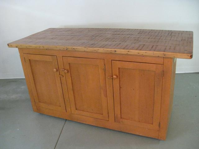 reclaimed wood kitchen island traditional kitchen range traditional kitchen islands amp kitchen trolleys