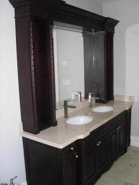 vanity modern-bathroom-vanities-and-sink-consoles