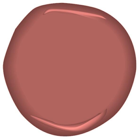 heirloom quilt CSP-1185 paint