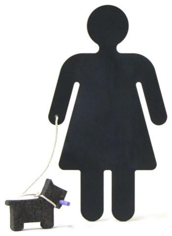 Dusty - Girl modern-kids-toys