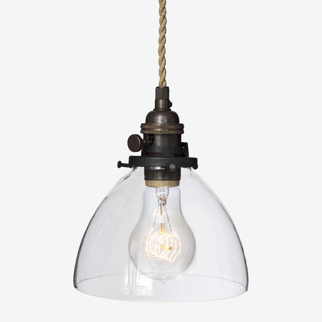 The architect collection rustic pendant lighting san for Houzz rustic lighting