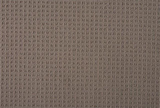 Legato Carpet Tile Images Orange Wall Interior Color
