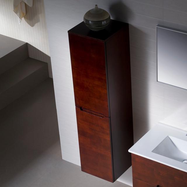 Modern Bathroom Vanities modern