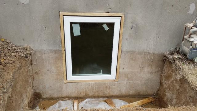 window installation traditional windows st louis by masonry