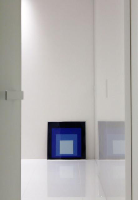 Modern Interior Design modern