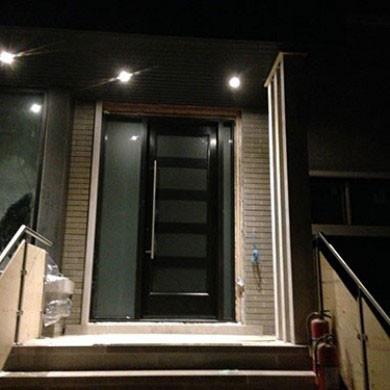 Modern Doors modern-front-doors