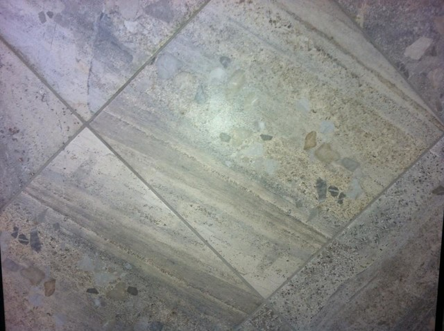 TILE DESIGN INSPIRATIONS, LLC. floor-tiles