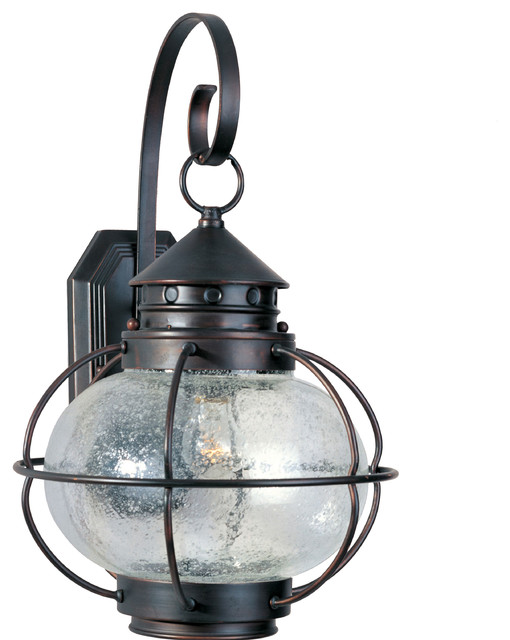 Portsmouth Outdoor Wall Mount Modern Outdoor Lighting By Lightology