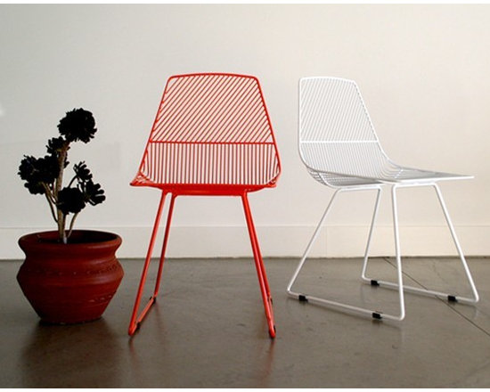 http://www.houseandhold.com/bend-ethel-chair.html - Bend Ethel Chair