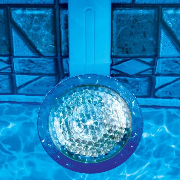 SmartPool NiteLighter 100W Underwater Lighting System for Above Ground Pools contemporary-hot-tub-and-pool-supplies