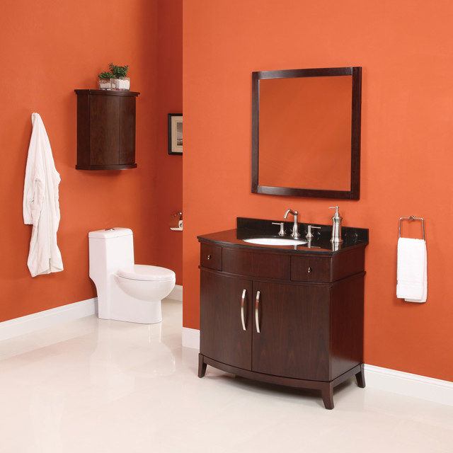 High Quality Bathroom Vanities contemporary-bathroom-vanities-and-sink-consoles