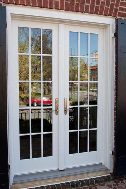 Anderson windows and doors gallery of our products u for Anderson windows and doors