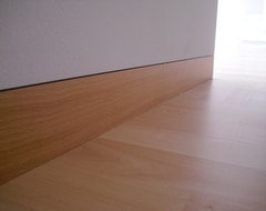 Skirting Boards Yes Or No