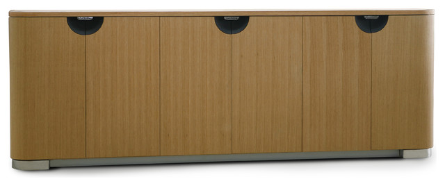 ADONIS modern buffets and sideboards