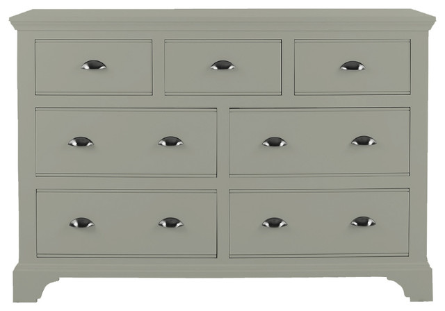 storage organisation storage furniture chests of drawers