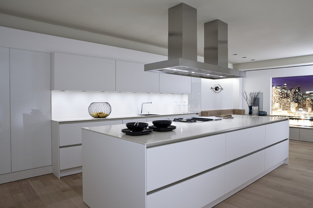 siematic s2 modern kitchen cabinetry philadelphia by siematic