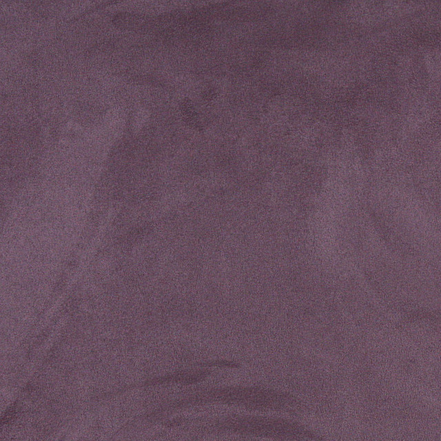 purple upholstery fabric and - photo #9