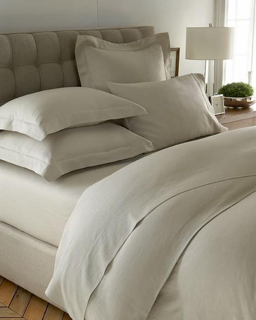 linen bedding how to clean. Black Bedroom Furniture Sets. Home Design Ideas