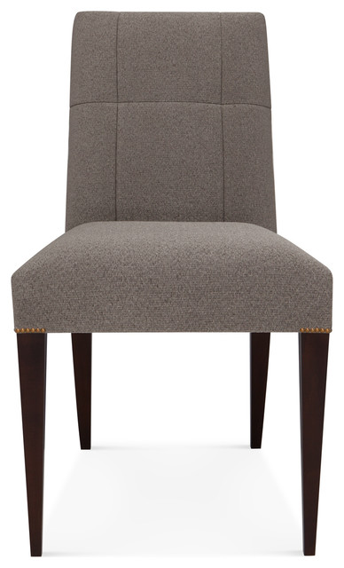 St Germain Side Chair The Thomas Pheasant Collection
