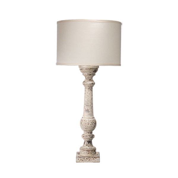 young co french country console lamp traditional table lamps. Black Bedroom Furniture Sets. Home Design Ideas
