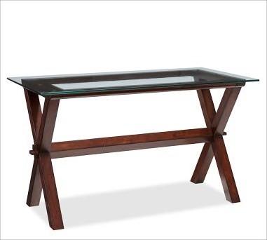 Ava Desk eclectic-desks