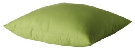 GRANAT Cushion modern-decorative-pillows