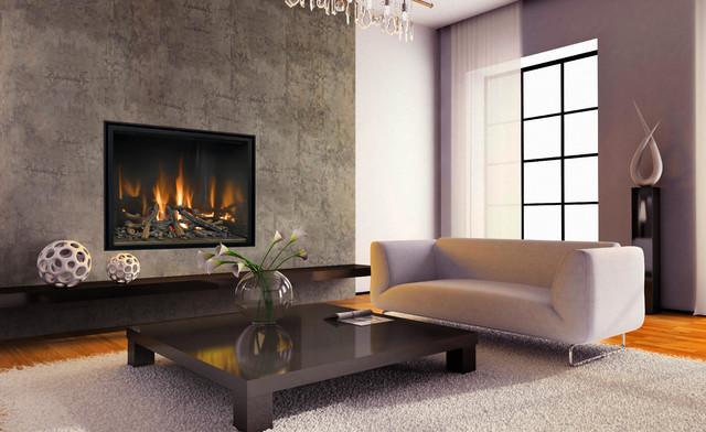 FullView modern-indoor-fireplaces