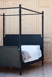 Ready to Ship Collection - Traditional - Bedroom - other metro - by Sweet Elle