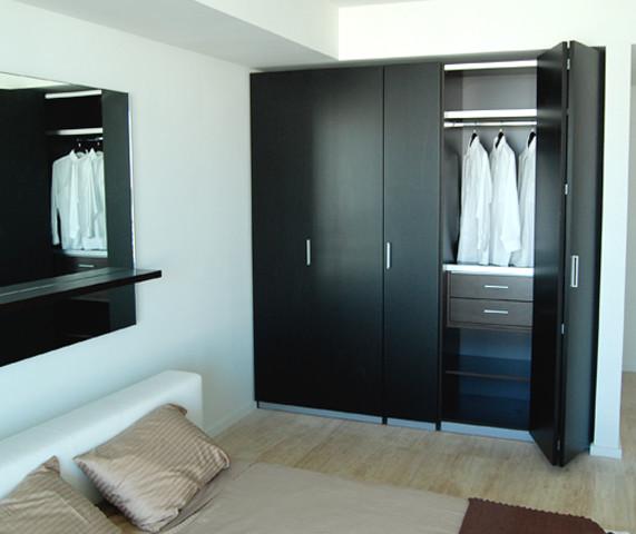 Built In Armoire Bedroom Art Deco Bedroom Suite Young Male Bedroom Decorating Ideas Bedroom Decor Sets: Built-in Closets