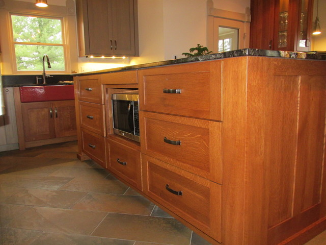 Goings kitchen korner dunham traditional other metro for Kitchen design korner