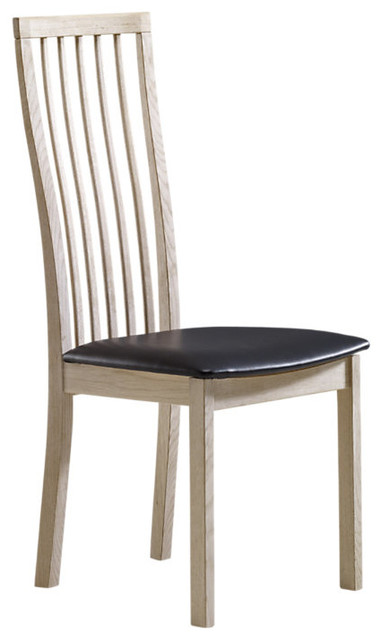 Dining Chair Set SM 95 modern-dining-chairs