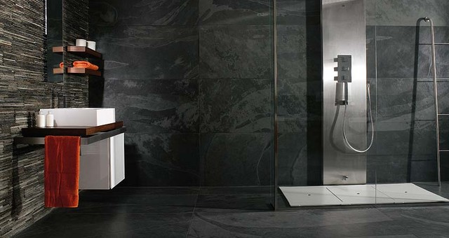 Porcelanosa Patagonia Stick Nepal Wall Tiles Modern Tile San Francisco By Cheaperfloors
