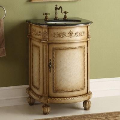 Empire Industries Sienna 24-in. Single Bathroom Vanity SI24AW modern-bathroom-vanities-and-sink-consoles