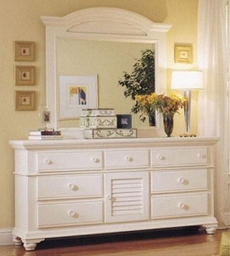you broyhill pleasant isle bedroom furniture tiles