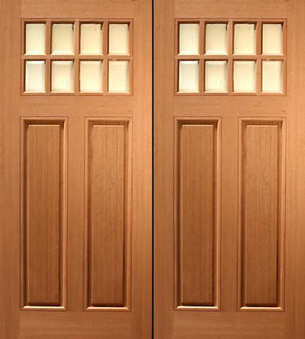 72 x 80 6 39 0 x 6 39 8 mahogany double exterior door for 72 x 80 exterior door