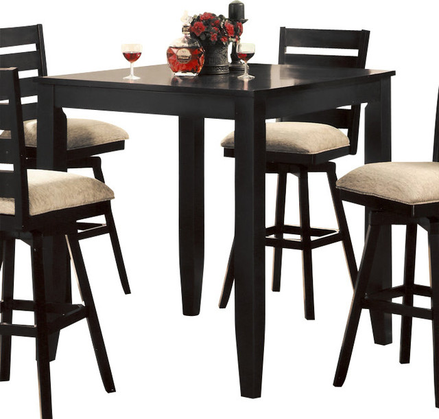 40 x 40 dining table 40 quot x 40 quot painted glass dining table qg4040 s1873 by westfield. Black Bedroom Furniture Sets. Home Design Ideas